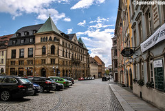#7 (agapajak) Tags: germany bautzen sachsen saxony trip travel explore wanderlust architecture deutschland beautiful landscape