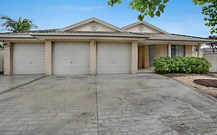 6 Bonney Close, St Helens Park NSW