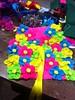 1352 (adriana.comelli) Tags: festa junina coletinhos gravatas vestidos trajes menino menina cabelo junino bandeirinhas fogueira roupas adulto jardineira cachecol