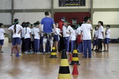Jogos de Integração 25 04 17 Foto Pedro Homrich (12) (Copy) (prefbc) Tags: jogos integração educação