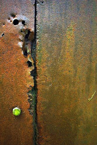 """Wik oder Feuer aus den Kesseln (19) • <a style=""""font-size:0.8em;"""" href=""""http://www.flickr.com/photos/69570948@N04/34234772211/"""" target=""""_blank"""">Auf Flickr ansehen</a>"""