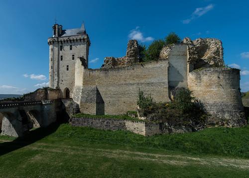Chateau de Chinon-59.jpg