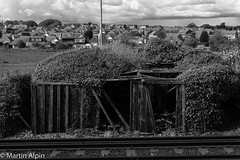 26_152426_0039_7D (Martin Alpin) Tags: bexhillonsea nationalcycleroute2 promenade railway hastings england unitedkingdom gb