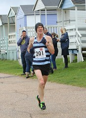 FNK_9462 (Graham Ó Síodhacháin) Tags: whitstable10k 2017 whitstable race runners running run athletics canterburyharriers 10k