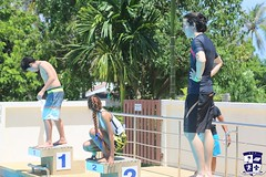 Senior TriaTon 2017 (46) (International School of Samui) Tags: internationalschoolofsamui internationalschoolkohsamui internationalschoolsamui samuieducation samuiinternationalschool kohsamuieducation kohsamui seniorschoolkohsamui seniorschoolsamui secondaryschoolkohsamui sport kidssamui kidsamui