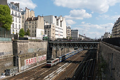 2017-04-29 - FR - Paris (nohannes) Tags: france sncf bb 15000 paris st lazare