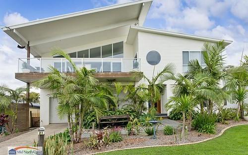 21 Orana Drive, Lake Cathie NSW 2445