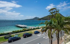 26/39 Shoal Bay Road, Shoal Bay NSW