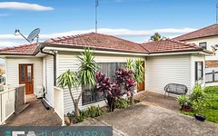 11 Outlook Drive, Figtree NSW