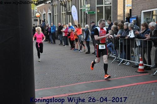 KoningsloopWijhe_26_04_2017_0095