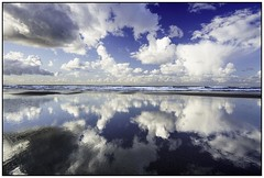 Penarronda. CASTROPOL-TAPIA (Germán Yanes) Tags: asturias castropol penarronda ríadeleo españa spain playa beach tapiadecasariego