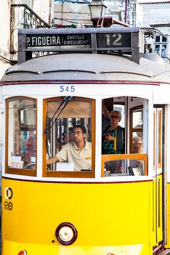 LissabonBasvanOortHIGHRES-75