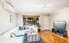 50 Edgeworth Avenue, Kanahooka NSW