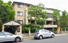 14/14-16 Macquarie Rd, Auburn NSW