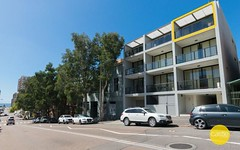 13/75 KING ST, Newcastle NSW