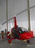 EI-PWC M24 Magni Gyro Orion, Weston Airport, Dublin, Ireland (Kev Slade Too) Tags: m24 magnigyro orion eipwc eiwt westonairport dublin ireland eire