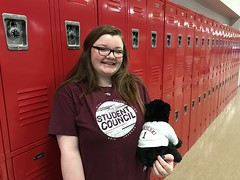 """Middle School Student of the Year: Courtney Sokolski • <a style=""""font-size:0.8em;"""" href=""""http://www.flickr.com/photos/137360560@N02/34321312741/"""" target=""""_blank"""">View on Flickr</a>"""
