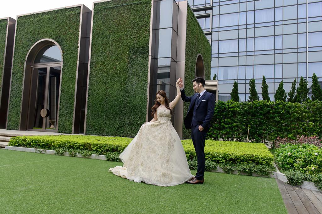 婚攝小勇,小寶團隊, 自助婚紗, 婚禮紀錄,朱飾戴吉-新娘秘書, 萬豪酒店,台北婚攝,wedding day-126
