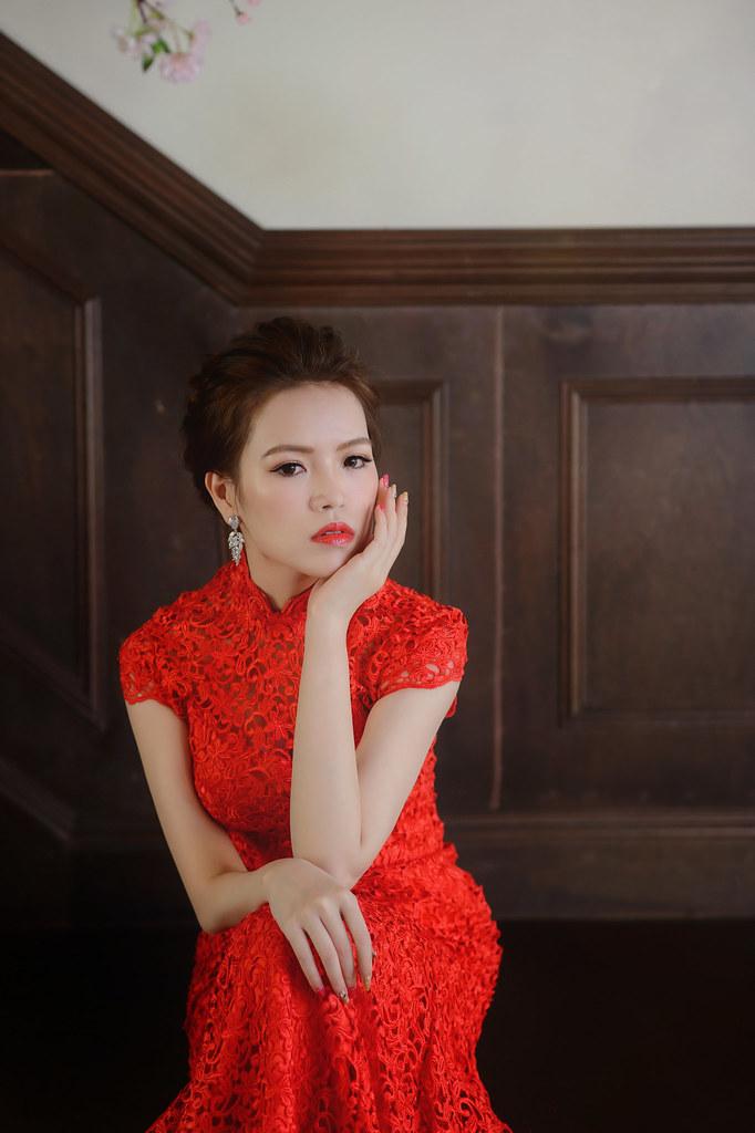 台北婚攝, 好拍市集, 好拍市集婚紗, 守恆婚攝, 婚紗創作, 婚紗攝影, 婚攝小寶團隊-2