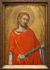 Gaddi, Saint Julian