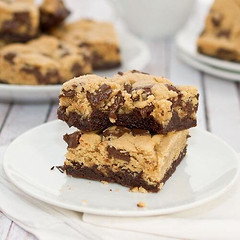 Chocolate Chip Cookie Brownies http://pic.twitter.com/b6hyQFgBuO — Land of Food (@landoffacts) April 24, 2017 (TrueTasselPokeweed) Tags: chocolate chip cookie brownies httppictwittercomb6hyqfgbuo — land food landoffacts april 24 2017 q 1144am 29 0903pm