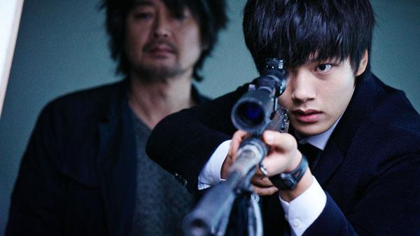 hwa-yi-a-monster-boy-26138 Hwayi: A Monster Boy – Khi người cha muốn chiếm hữu riêng con trai Hwayi: A Monster Boy – Khi người cha muốn chiếm hữu riêng con trai hwa yi a monster boy 26138
