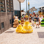 Madeira Flower Festival 2017 thumbnail