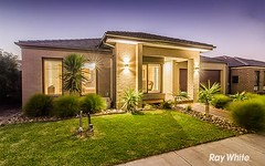13 Rock Daisy Drive, Cranbourne West VIC