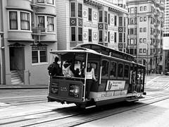 Cable_car (Leguman vs the Blender) Tags: california tz7 cablecar sanfrancisco