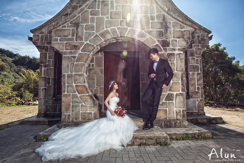 婚攝花輪,中壢婚紗,桃園婚攝,自主婚紗,Jaywedding攝影團隊