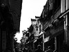 屯溪老街 Tunxi Ancient Street (sunnyha) Tags: china chinese outdoors sky blackandwhite buildings architecture street anhuiprovince tunxi ancient tunxiancientstreet chineseculture chinesehistory travel tradition culturetradition shop photographier photograph photographer business sonyilce7rm2 sony a7rll a7rm2 1635mm ef1635mmf4lisusm old 中國 中国 中國文化 中國歷史建築 中國歷史 屯溪老街 攝影 寫真 安徽