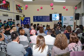 2017-05-18-torneig-tennis-arcadi-manchon-premsa-foto-francesc-llado-0003