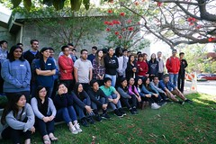 2017-05-06_UCLA_A2F_SeekersRetreat-59 (Gracepoint LA) Tags: a2f ucla seekers retreat spring 2017 acts2 acts2fellowshiplosangeles oprosalindchang