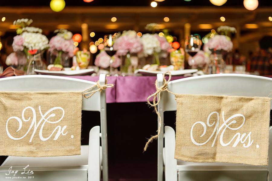 婚攝 心之芳庭 婚禮紀錄 推薦婚攝 台北婚攝 JSTUDIO_0112