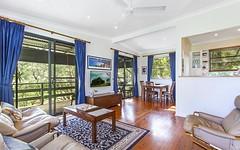 11 Melaleuca Crescent, Tascott NSW