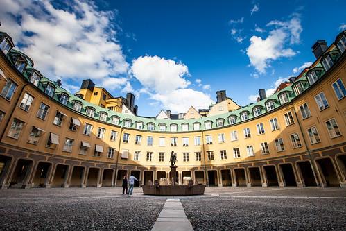Stockholm_BasvanOortHIGHRES-128