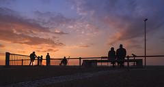 Noordpolderzijl... (Jan Wedema) Tags: noordpolderzijl usquert landschapsfotograaf jeeeweee janwedema pentax groningen