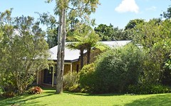6 Ryces Drive, Clunes NSW