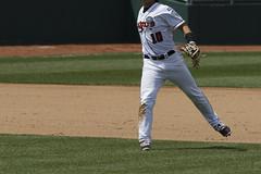 Bo Bichette 011(001) (mwlguide) Tags: ballyard leagues ballpark michigan lansing midwestleague 3587 may peoriachiefs baseball lansinglugnuts 2017 nikon nikond500 d500