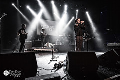 Ben Ryan Photography - Picture This - The Gig 2017-008 (dublinsfm104) Tags: 2017 benryan benryanphotography fm104 ispcc photography picturethis thegig olympiatheatre wwwbenryanphotographyie