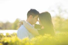 Forever (Irving Photography   irvingphotographydenver.com) Tags: canon prime shooters lenses colorado denver wedding photographers