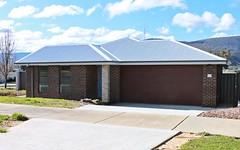 1 Gaylard Street, Tumbarumba NSW