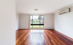91 Buckwell Drive, Hassall Grove NSW