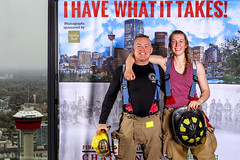 2017_FFStairclimb_54