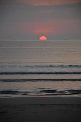 DSC_7880 (nic0704) Tags: vietnam south east asia hanoi city temple indo china indochina travel travelling nha trang jungle beach beech white sand sea sun rise