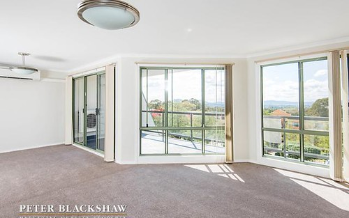 4/40 Leahy Close, Narrabundah ACT