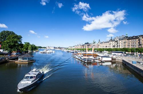 Stockholm_BasvanOortHIGHRES-95