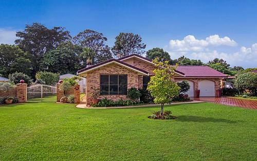 3 Siesta Court, Alstonville NSW