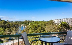77/300a-300c Burns Bay Road, Lane Cove NSW