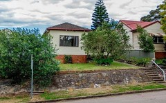 113 Woodstock Street, Mayfield NSW